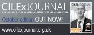 October issue of the Journal