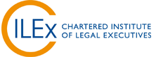 CILEx: The Chartered Institute of Legal Executives