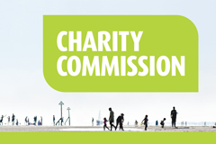 Charity Commission under scrutiny