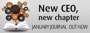 CILEx Journal January banner