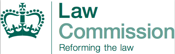 Celebrating 50 years of the Law Commission