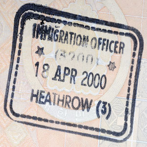 Immigration appeals and administrative review: are we ready?