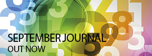Journal issue banner September 2014