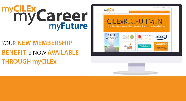 In Home Page cilex home