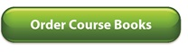 Order course books