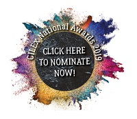 CILEx National Awards Nominate Now