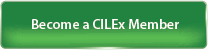 Become a CILEx Member