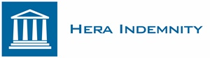 Hera Indemnity Logo