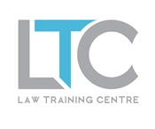 Law Training Centre Logo