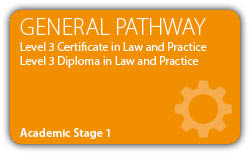 General---Academic-Stage-1---Civil-Litigation-Diploma-in-Law-and-Practice