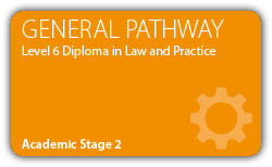 General---Academic-Stage-2---Civil-Litigation-Diploma-in-Law-and-Practice