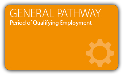 General---Period-of-Qualifying-Employment