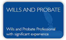 Wills and Probate Qualification -Level 6 - Legal Support Workers