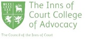 The Inns of Court College of Advocacy Image