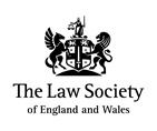 The Law Society Image