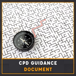 CILEx CPD guidance document