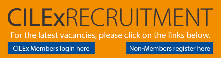 Recruitment Homepage Banner